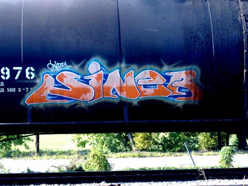 SINER