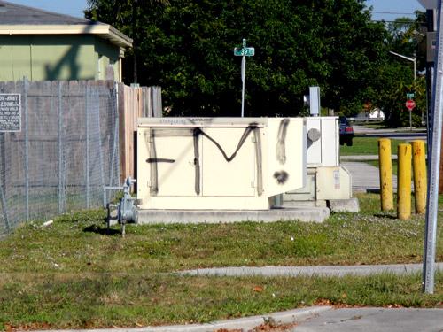 FM (FMONE)